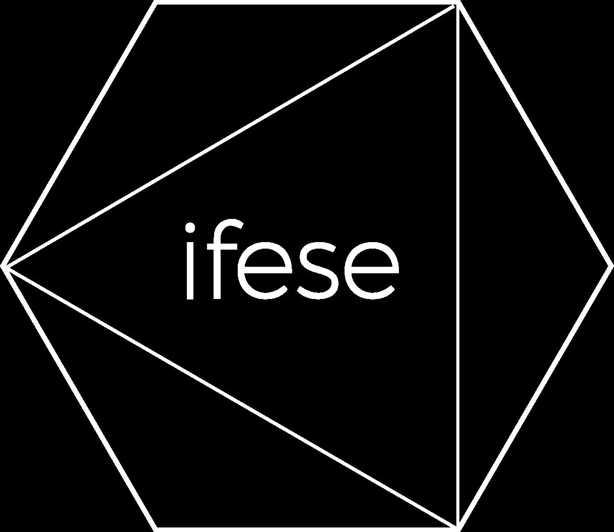 Ifese vzw